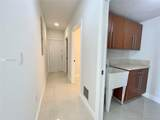 34851 218th Ave - Photo 46