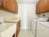 34851 218th Ave - Photo 47