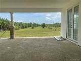 34851 218th Ave - Photo 50