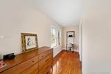624 6th Ave - Photo 22