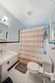 624 6th Ave - Photo 23