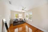 624 6th Ave - Photo 24