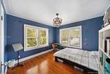 624 6th Ave - Photo 25