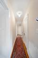 624 6th Ave - Photo 26