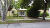 419 16th Ave - Photo 4