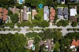1625 S Miami Ave - Photo 11