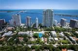 1625 S Miami Ave - Photo 13