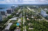 1625 S Miami Ave - Photo 14