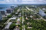 1625 S Miami Ave - Photo 9