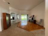 1686 Newhaven Point Ln - Photo 9