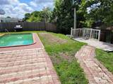 2531 87th Ave - Photo 20