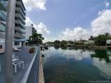 10000 Bay Harbor Dr - Photo 5