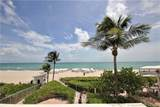 18001 Collins Ave - Photo 23