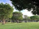 6101 Falls Circle Dr - Photo 27