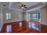 12311 94th Ave - Photo 15