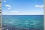 5420 Ocean Dr - Photo 2