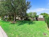 14401 85th Ave - Photo 8