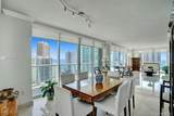 16500 Collins Ave - Photo 16