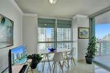 16500 Collins Ave - Photo 17