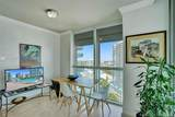 16500 Collins Ave - Photo 18
