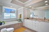16500 Collins Ave - Photo 25