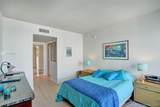16500 Collins Ave - Photo 29