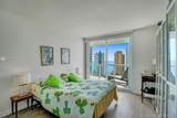 16500 Collins Ave - Photo 31