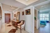 16500 Collins Ave - Photo 37