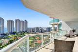 16500 Collins Ave - Photo 41
