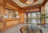 16500 Collins Ave - Photo 45