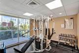 16500 Collins Ave - Photo 48