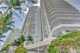 16500 Collins Ave - Photo 49