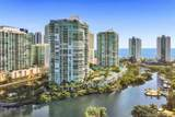16500 Collins Ave - Photo 51