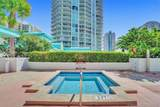 16500 Collins Ave - Photo 67