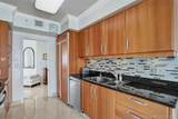 16500 Collins Ave - Photo 9