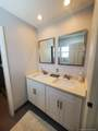 531 207th Ave - Photo 20
