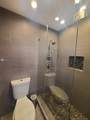 531 207th Ave - Photo 21