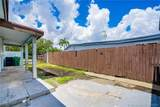 4151 112th Ave - Photo 40