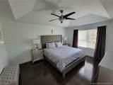 5311 Eagle Cay Way - Photo 8