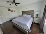 5311 Eagle Cay Way - Photo 9