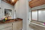 740 77th Ave - Photo 12