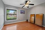 740 77th Ave - Photo 13