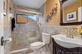 740 77th Ave - Photo 15