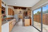 740 77th Ave - Photo 8