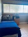 5411 6th Ave - Photo 16
