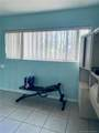 5411 6th Ave - Photo 18