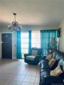 5411 6th Ave - Photo 21