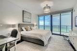 17001 Collins Ave - Photo 14