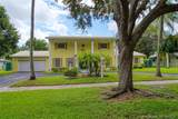 580 66th Ave - Photo 49