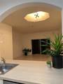 15750 92nd Ave - Photo 6